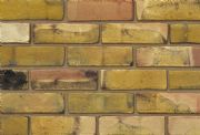 Ibstock London Reclaim Mixture Imperial Brick D4052A